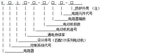 电压至660v的电路中和控制器(屏)配合