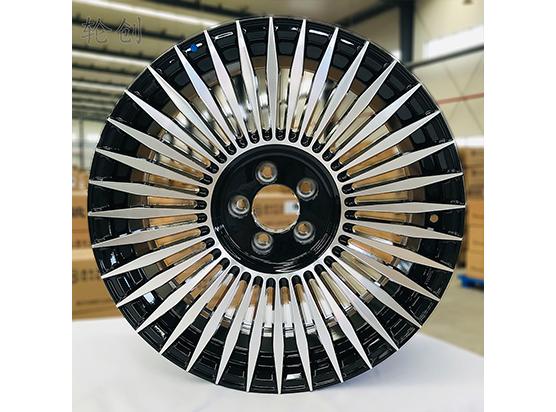 轮毂电镀过程中需要注意什么