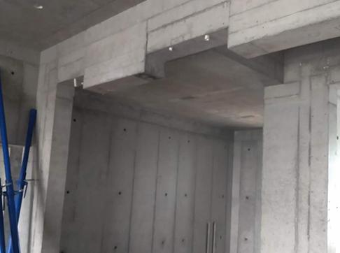 浅析关于建筑铝模板相比木模板的有什么优势!