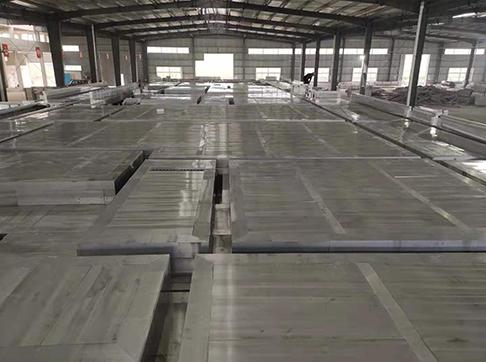 重庆铝模租赁