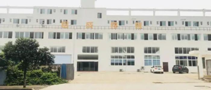 重庆铝模厂家
