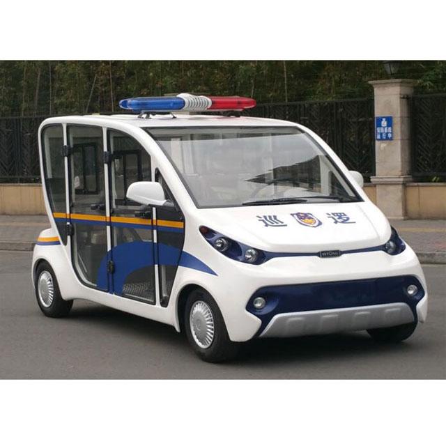LT-S4.PAF电动车