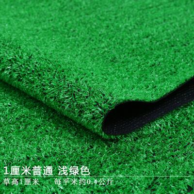 仿真草坪(浅绿)