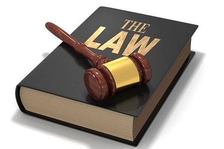 北京买卖合同纠纷律师