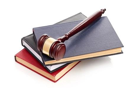 劳动合同纠纷律师