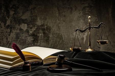 借贷合同纠纷律师