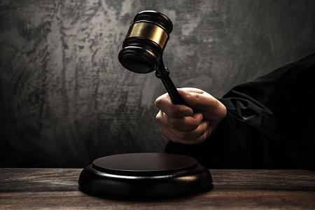 股权纠纷律师