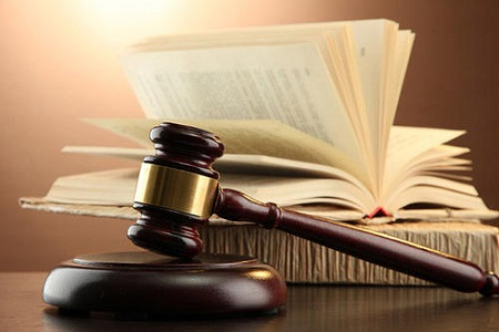 北京合同纠纷律师