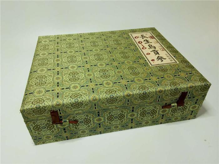 高档礼品盒5
