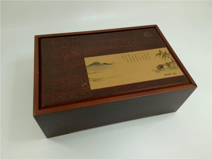 木盒防潮2