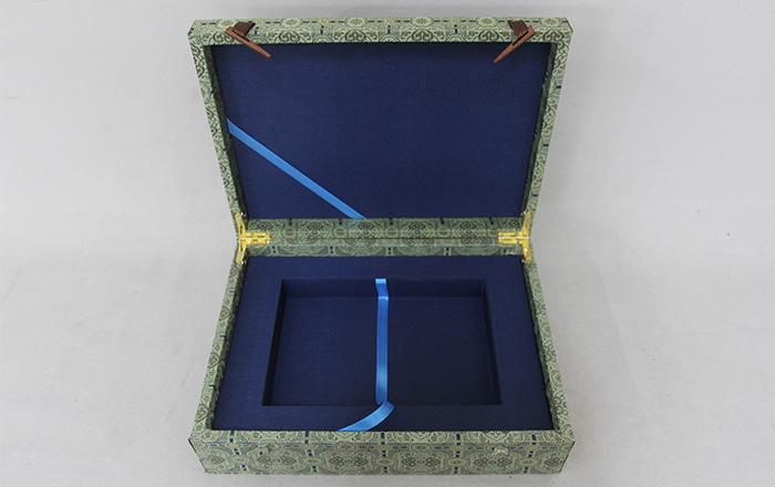 高档礼品盒7