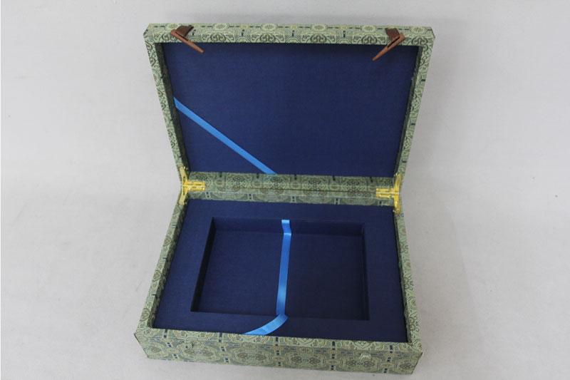 木盒防潮5