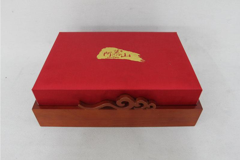木盒防潮6