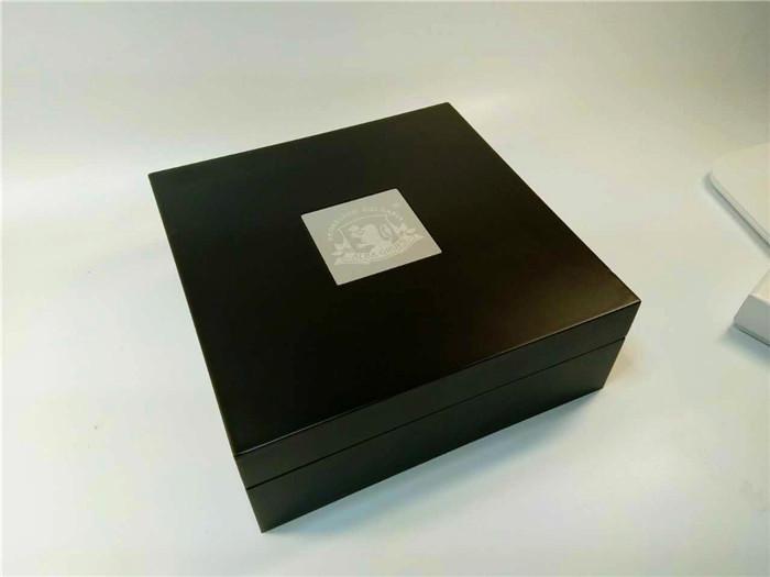 保健品盒-10