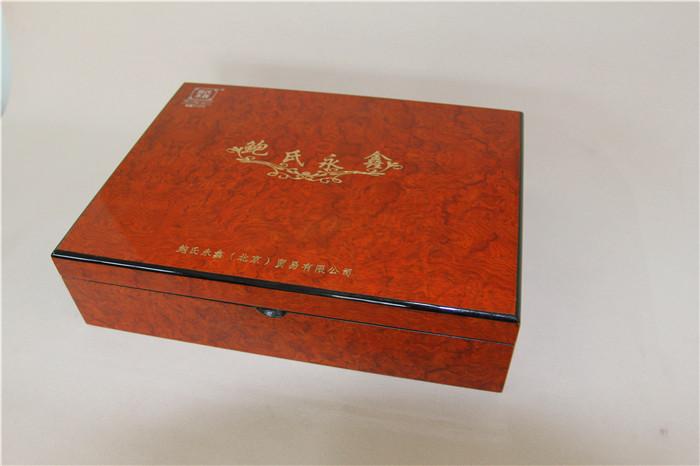 保健品盒-07