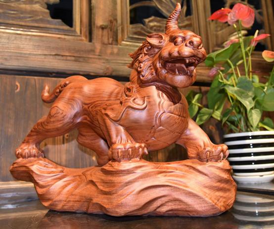 木艺文化5