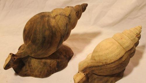 木艺文化4
