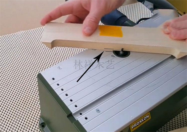 木盒制作11