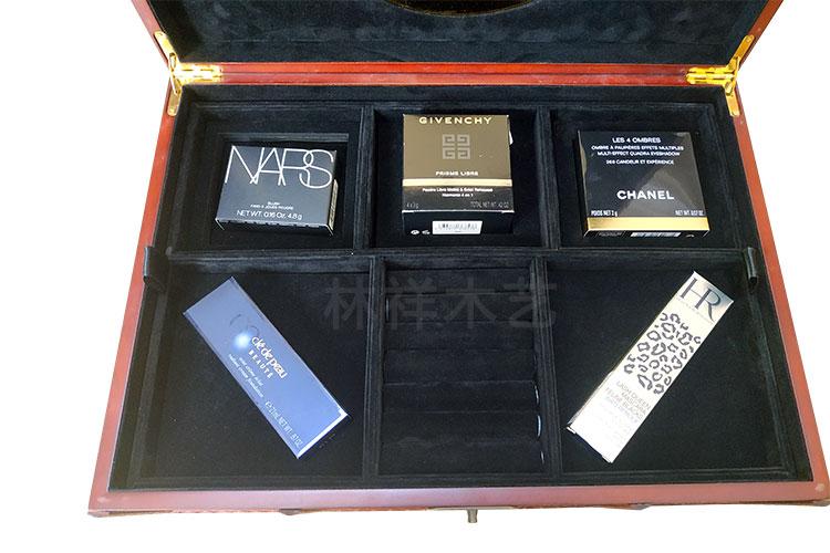 化妝品木盒03
