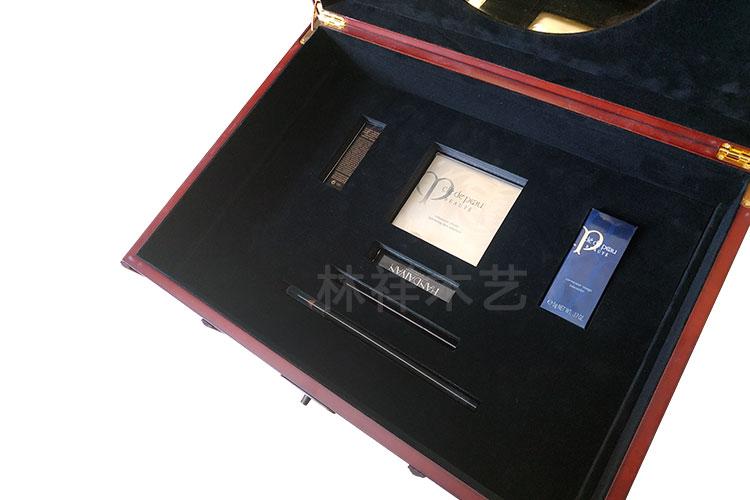 化妝品木盒04
