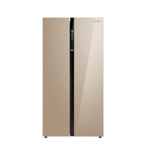 家用冰箱漏电推荐奇艺家电维修快速上门
