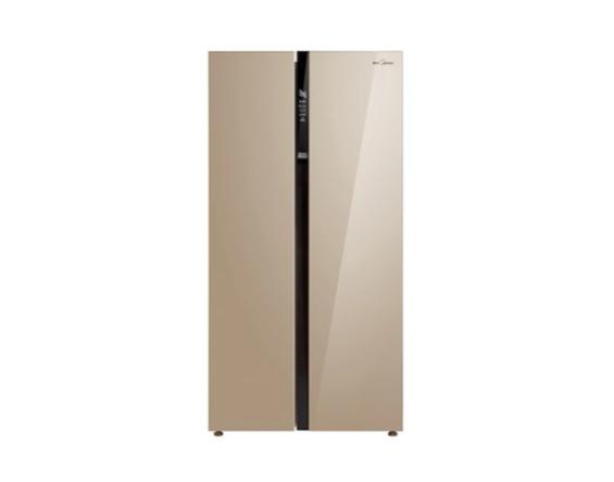 家里的电冰箱总会出现大的噪声这是为什么呢