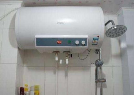 襄州家电维修分享波轮洗衣机漏水的维修办法