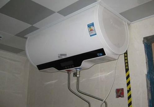 襄州家电维修分享空调蒸发器清洗方法