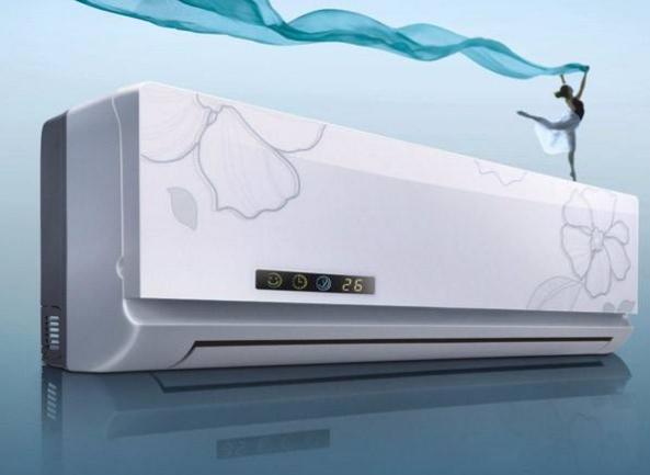 您知道家用冰柜多久除一次霜合适吗