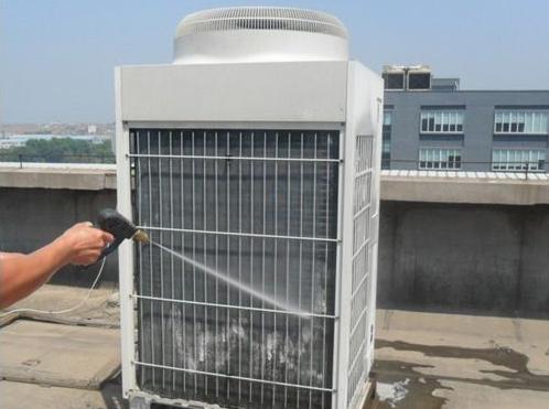 为什么大多数的人都倾向于选择窗式空调呢
