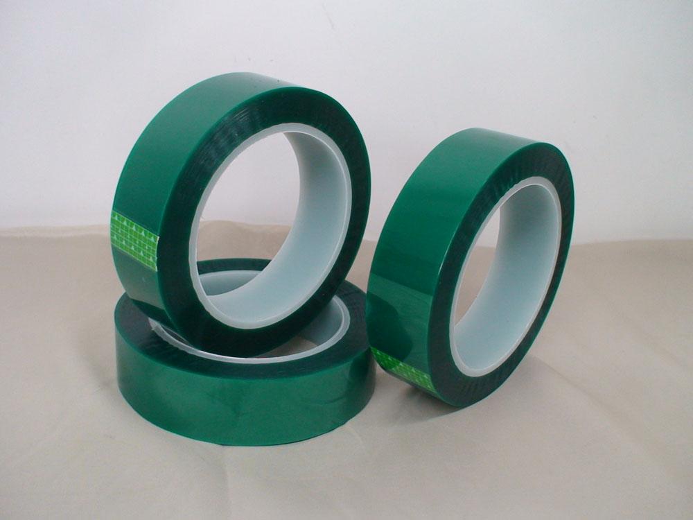 烧付铁板结合了钢板和硅胶垫的各种优质具有良好的平整性导热缓冲性