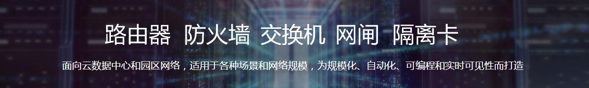 北京华为防火墙代理商