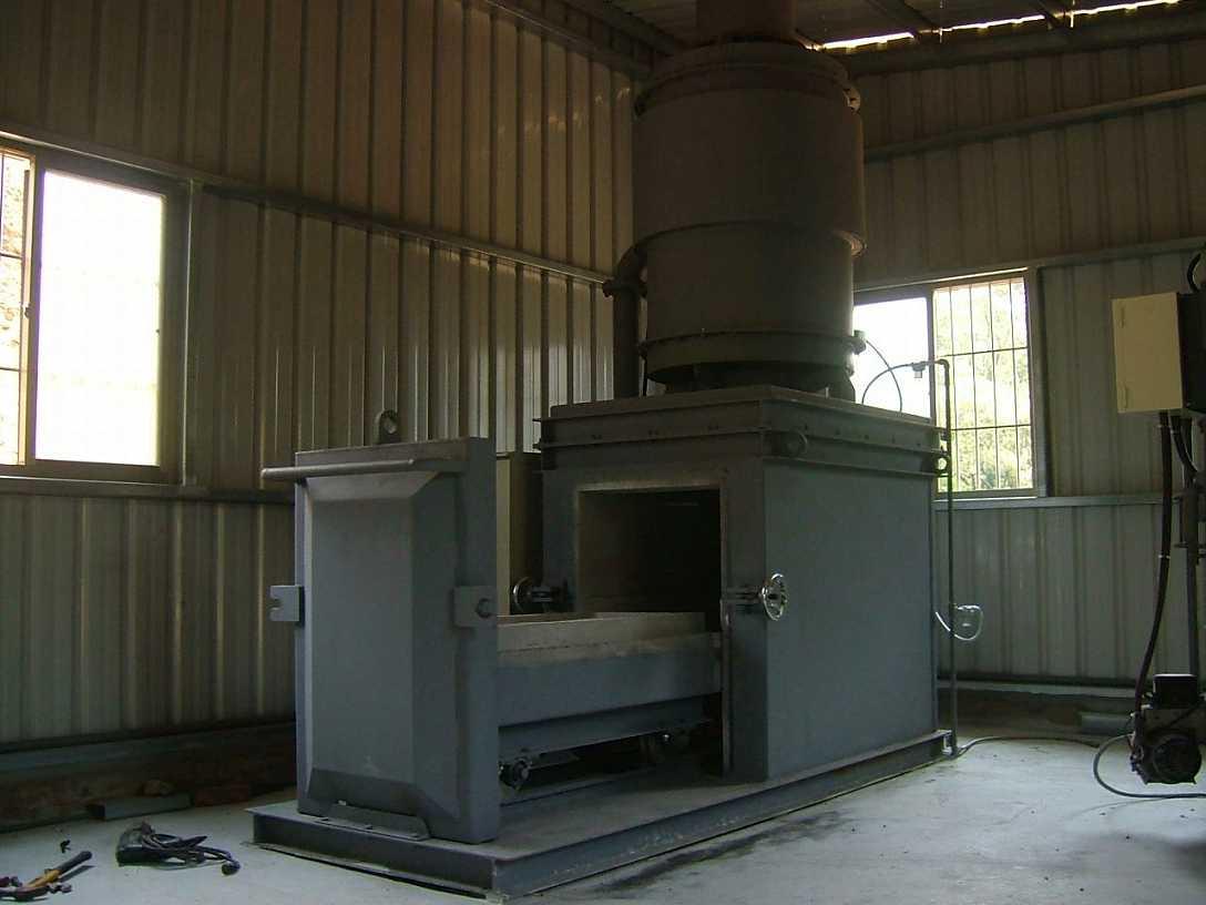 怎样根据物体的属性来挑选合适的农村垃圾焚烧炉