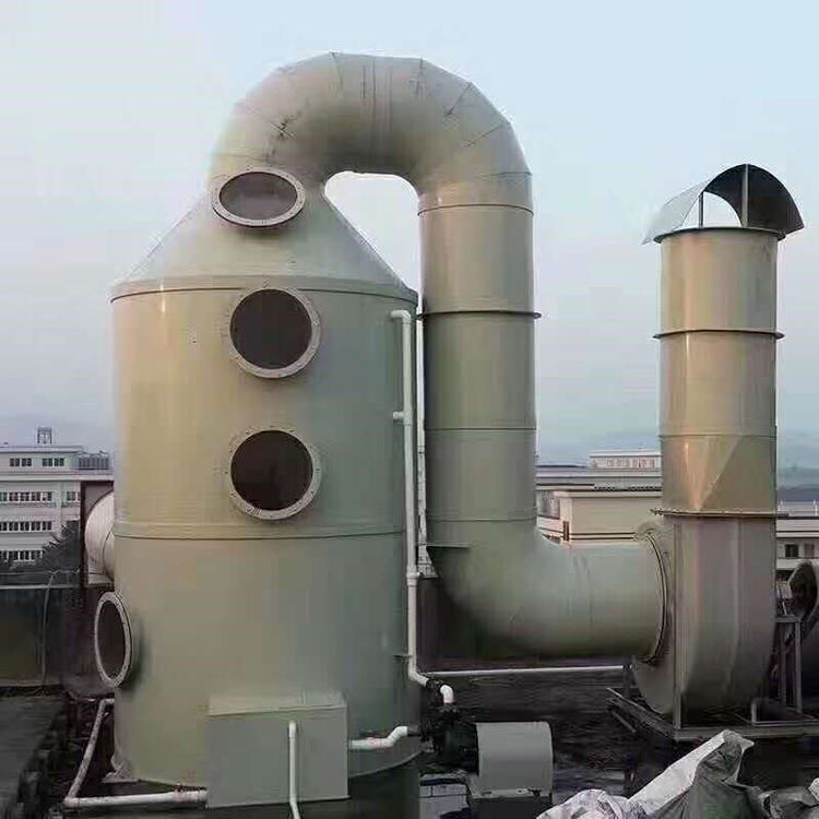 垃圾焚烧炉不仅摆脱浪费还能产生能量