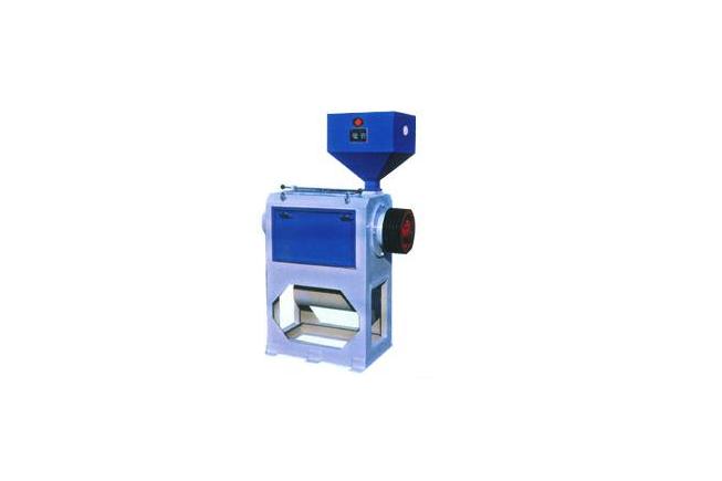 湖南碾米机的操作规范是什么