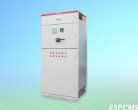 河南低压柜分享配电柜的施工技术