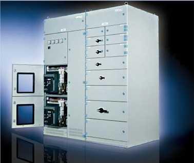 洛阳低压柜生产厂家和你分享配电箱的功能