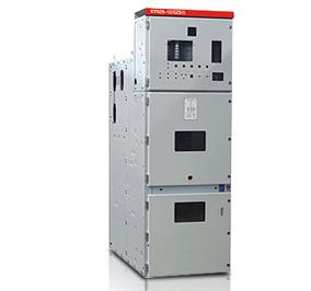 洛阳低压配电箱设备介绍配电柜