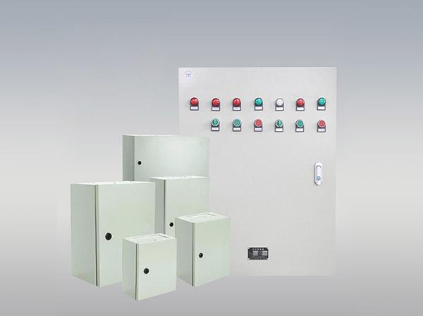 河南高压柜介绍配电柜的?#20998;?#20915;定了安全性能