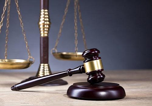 专业法务顾问律师