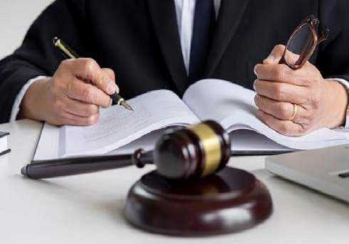 北京专业法务顾问律师
