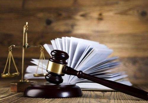 北京资深法律顾问律师