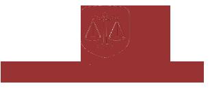 北京法务顾问律师网