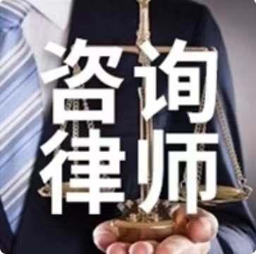 北京法务顾问律师
