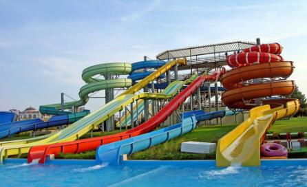 新疆水上乐园工程的工期有多长