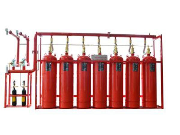 电气设备着火用什么灭火?