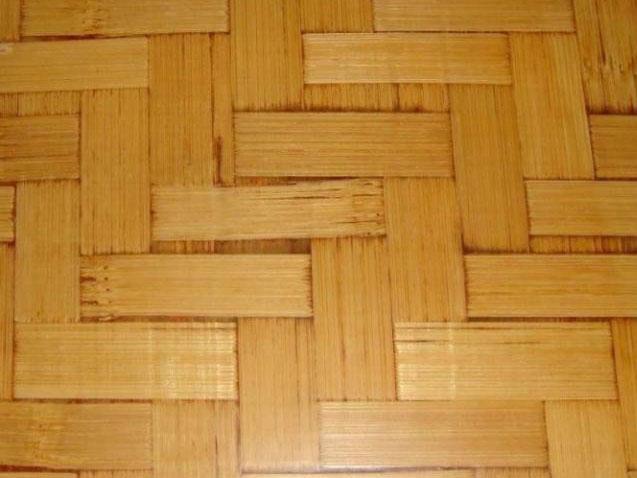 兰州竹胶板
