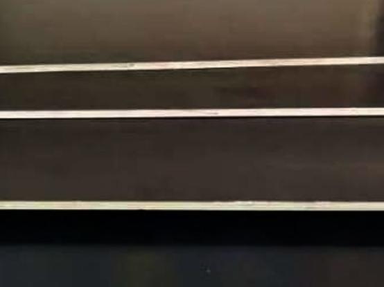 兰州木胶板