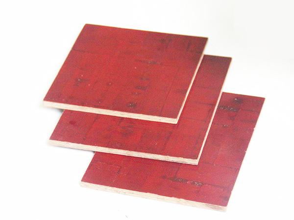 甘肃竹胶板1.8厚多少钱一张