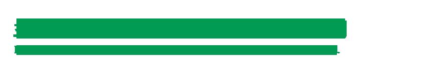 奥体之星健身游乐设备_Logo